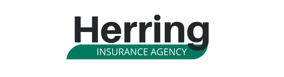 Herring Insurance Agency
